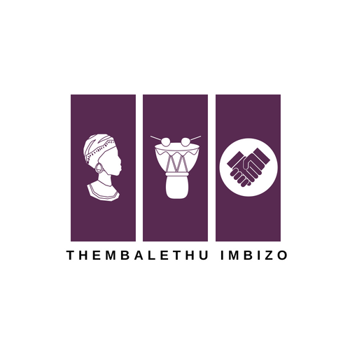 Thembalethu imbizo logo (2)